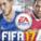 Les députés russes accusent le jeu vidéo Fifa 17 de propagande gay