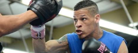 Orlando : l'hommage d'un boxeur gay portoricain