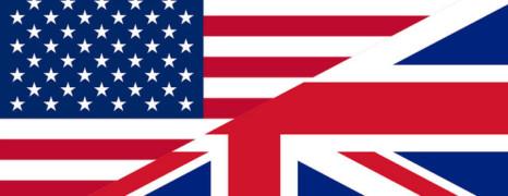 US-Lois anti-gay : Londres alerte ses voyageurs LGBT