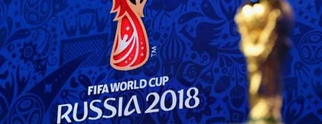 Un refuge russe pour les gays fermé pendant la Coupe du monde