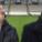 Denis Balbir suspendu par W9 pour ses propos homophobes