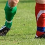 Sondage : le football amateur plus homophobe que les pros ?