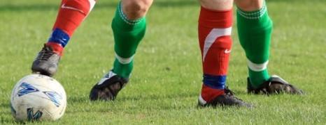 Un documentaire s'attaque au tabou de l'homosexualité dans le foot