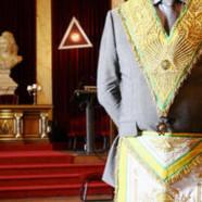 Mariage gay : le Grand Orient condamne l'Eglise !