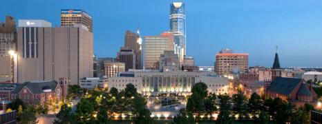 Oklahoma : une loi pour légaliser la thérapie de conversion