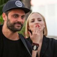 Eurovision 2018 : Mercy, la chanson qui représentera la France