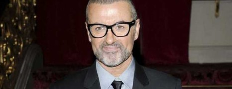 Le don secret de 500 000 $ de George Michael à une organisation caritative