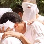 Amnesty dénonce un projet de loi criminalisant l'homosexualité en Egypte