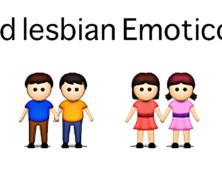 Apple gay-friendly