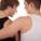 Motion en Suisse pour interdire les thérapies de conversion chez les mineurs