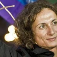 Sotchi : un député italien transgenre arrêté