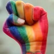 Tanzanie : le gouvernement se dissocie de la campagne anti-gay d'un gouverneur