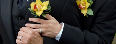 27 mariages gays annulés en Australie