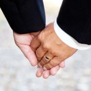Thaïlande : le partenariat civil pour les couples de même sexe sur le point d'être adopté