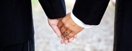 Mariage gay-Arcangues : un adjoint cède
