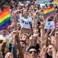 Gay Pride Paris : le parcours, les dernières infos