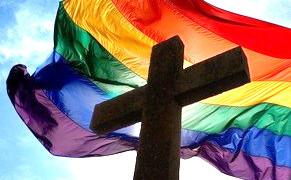 Le 1er congrès mondial des homos catholiques au Portugal