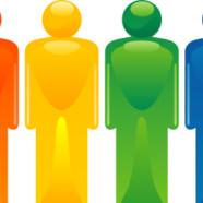 Les LGBT plus nombreux en Allemagne
