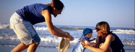 Les couples homos obtiennent le droit à l'adoption au Portugal
