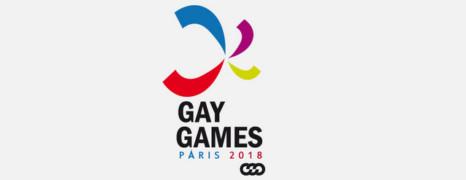 Gay Games 2018 : manifestation inaugurale samedi