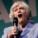 Une députée britannique pense que la science expliquerait l'homosexualité