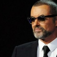 George Michael mort de causes naturelles