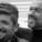 Le petit ami de George Michael nie en bloc les fausses rumeurs