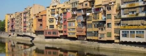 Un conseil municipal gay à Girona