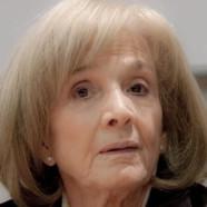 Décès de Gisèle Halimi qui avait milité pour la dépénalisation de l'homosexualité