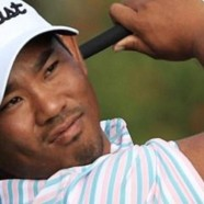 Tadd Fujikawa, premier golfeur professionnel à faire son coming out