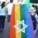 Fort succès pour la Gaypride de Tel Aviv