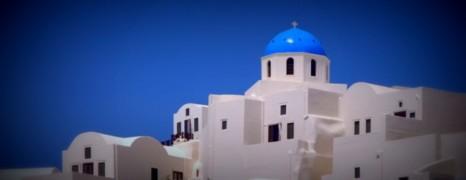 La Grèce autorise le changement de sexe à partir de 15 ans