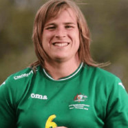 Une footballeuse transexuelle autorisée à jouer en semi-pro