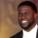 Tweets homophobes : l'acteur Kevin Hart renonce à présenter les Oscars