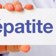 Le prix des médicaments contre l'hépatite C baisse enfin !