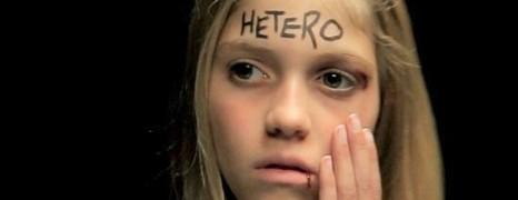 US : une prof suspendue pour une vidéo pro-LGBT