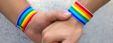 L'étrange registre de gays du Tadjikistan pour les protéger des MST
