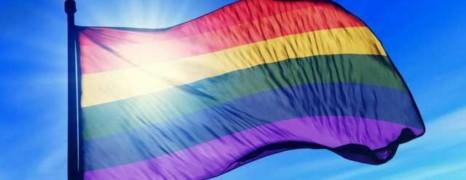 L'Islande, le pays le moins homophobe de l'OCDE