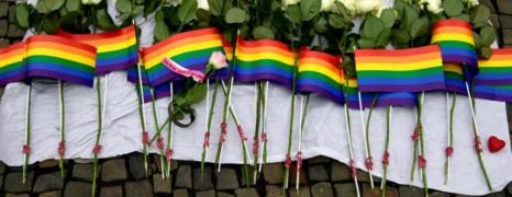 Les blessés d'Orlando se voient offrir les frais d'hôpitaux