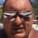 L'élu de Thiais qui dépasse la ligne rouge dans une vidéo Facebook