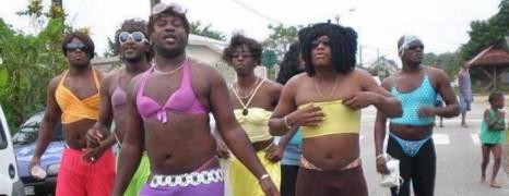Côte d'Ivoire : les violences homophobes se multiplient