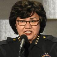 Une latina lesbienne démocrate en lice pour gouverner le Texas