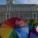 Roumanie : référendum sur l'interdiction du mariage gay début octobre