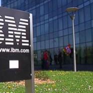 IBM l'entreprise la plus gay-friendly