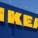 Des évêques dénoncent l'endoctrinement LGBT chez Ikea