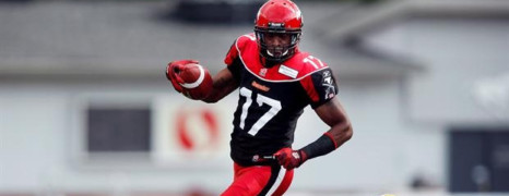Michael Sam : un footballeur canadien sanctionné
