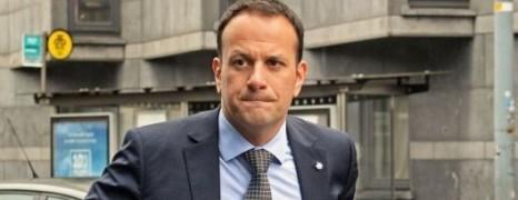Un Premier ministre gay en Irlande