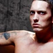 La nouvelle chanson homophobe d'Eminem