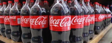 JO Sotchi : protestation contre Coca
