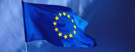 La décision de Bruxelles pour les réfugiés gays